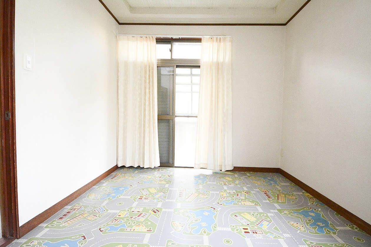 高松市屋島西町1835-8・賃貸・一戸建・5DK・パワーシティ近く・みやざき不動産