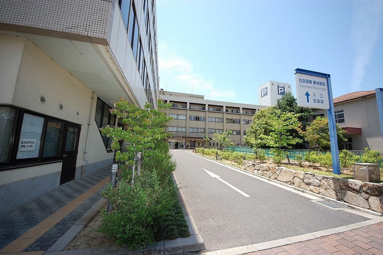 高松市藤塚町2丁目9-2・広田ビル・店舗・13坪・飲食店可能・みやざき不動産