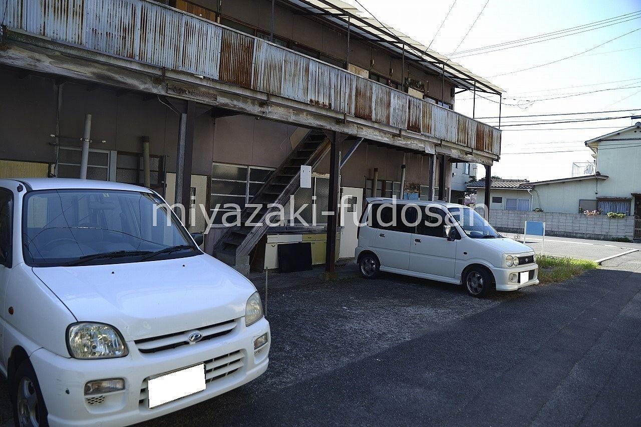 高松市木太町の木太町駅がすぐそばにある売土地です。