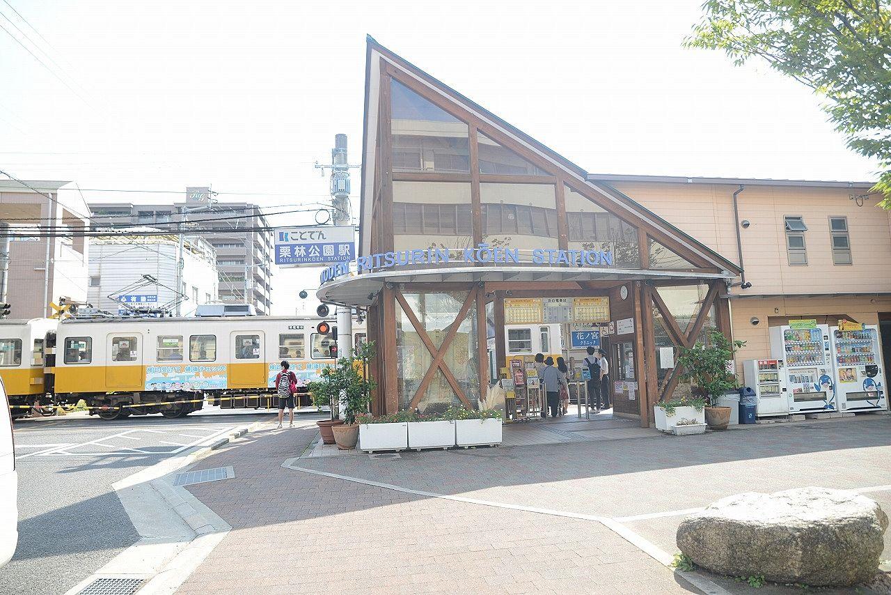 高松市藤塚町2丁目9-2・広田ビル・店舗・24.99坪・飲食店可能・みやざき不動産