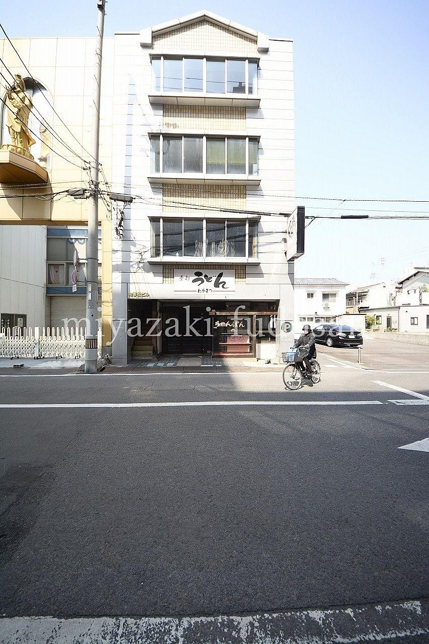 JR坂出駅からわずか徒歩6分、リフォーム引き渡しとなります!