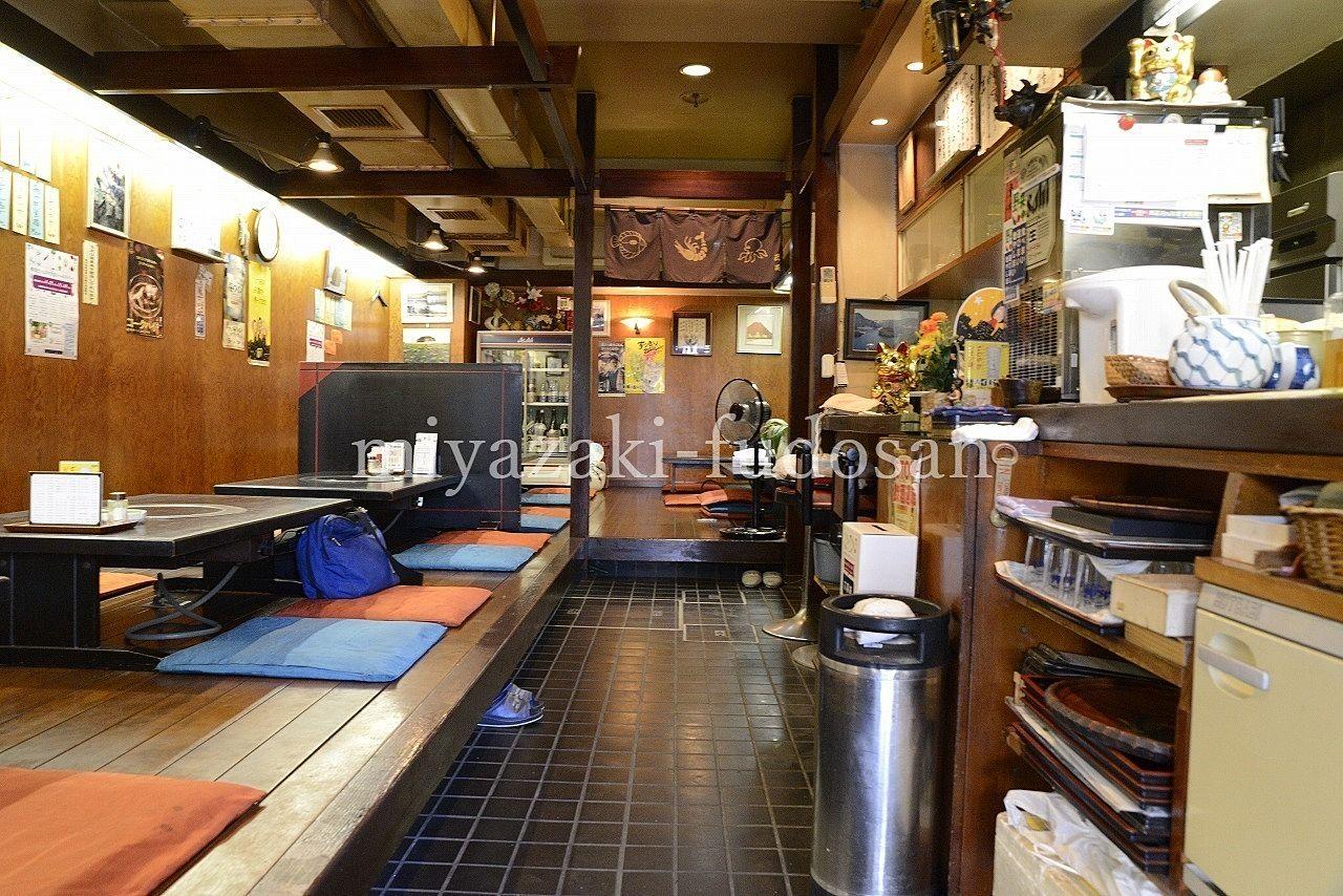 居酒屋を検討中の方へ、すぐにお店が始められる県庁すぐ近くの店舗です!