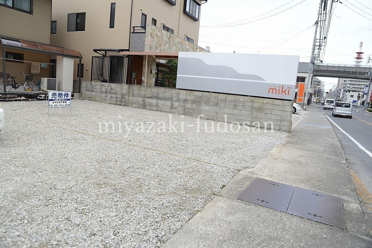 太田下町におうち・お店を建てたい方に・・・。