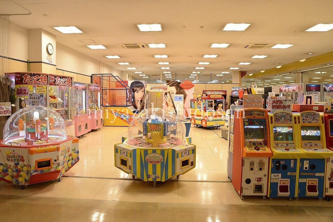 香川町、ウイングポート内の40坪の店舗!
