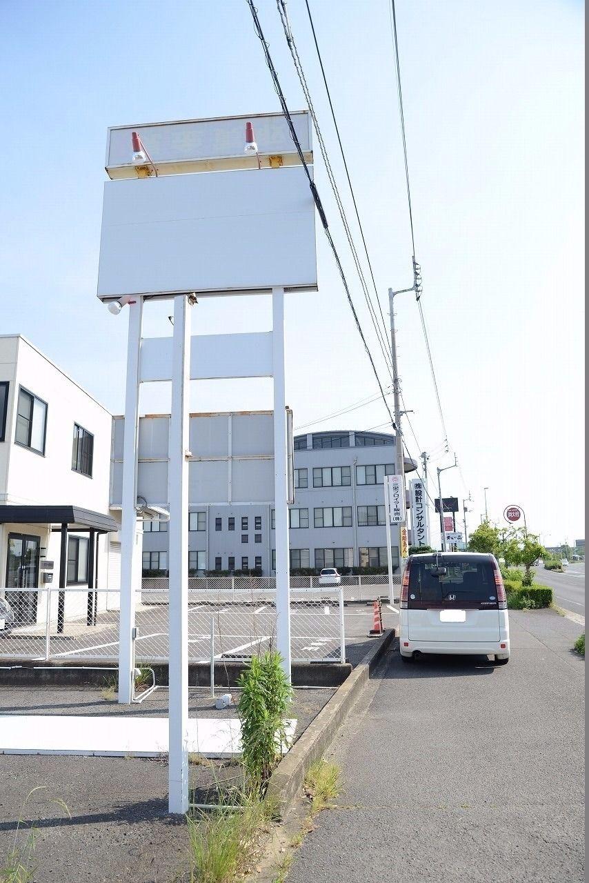 高松市田村町・賃貸・店舗・事務所・飲食店可能!・16.68坪・みやざき不動産