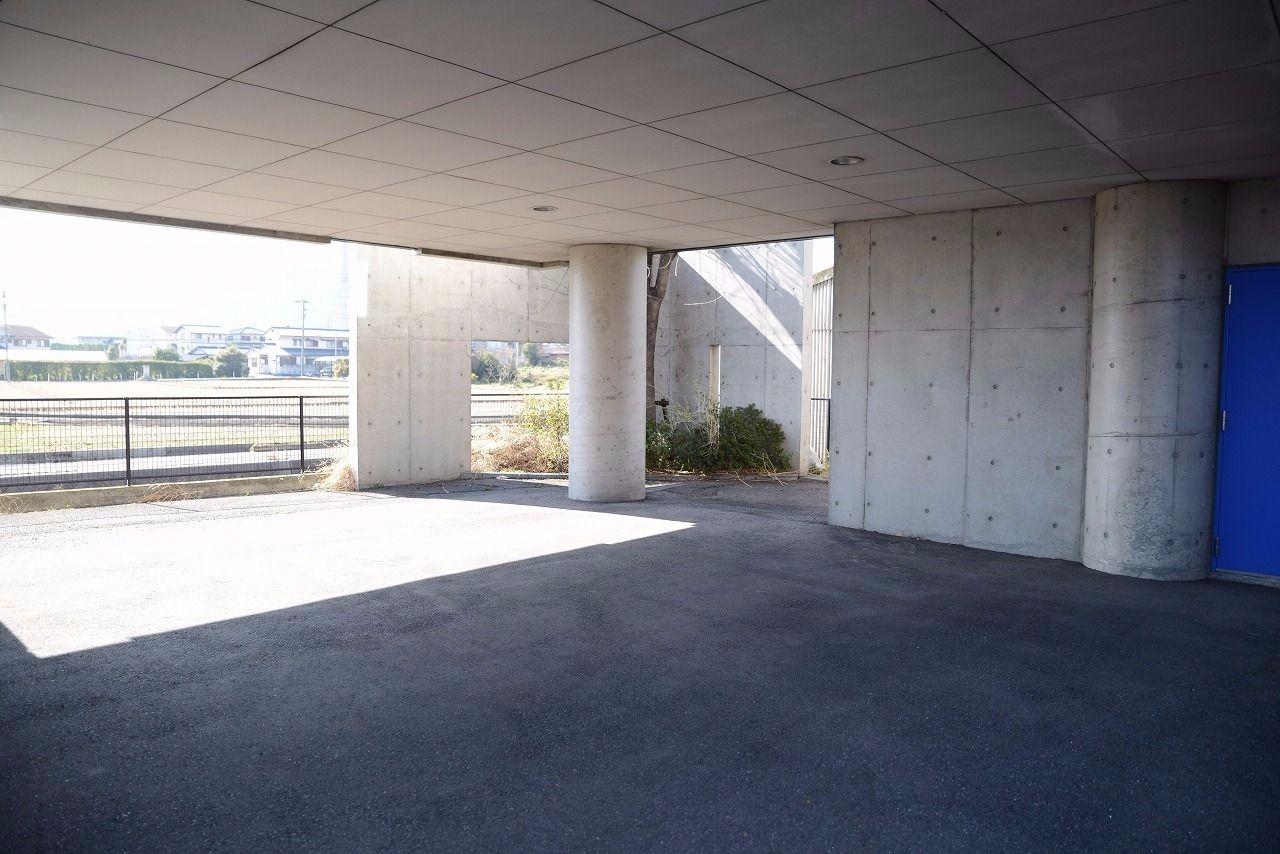 高松市国分寺町・店舗・事務所・140.32坪