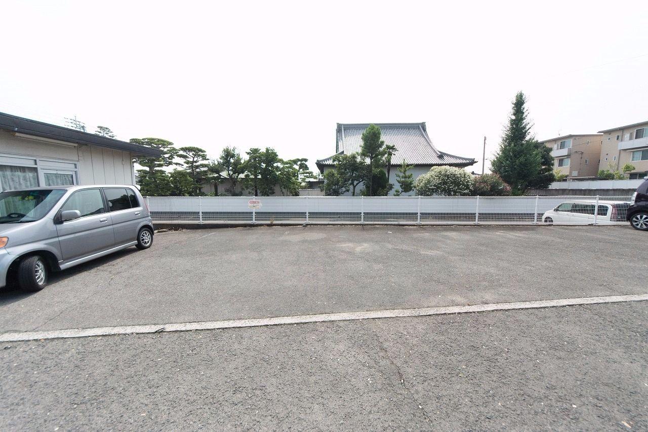 高松市三名町135-1 ・賃貸 ・店舗 ・飲食店可能・15坪 ・みやざき不動産