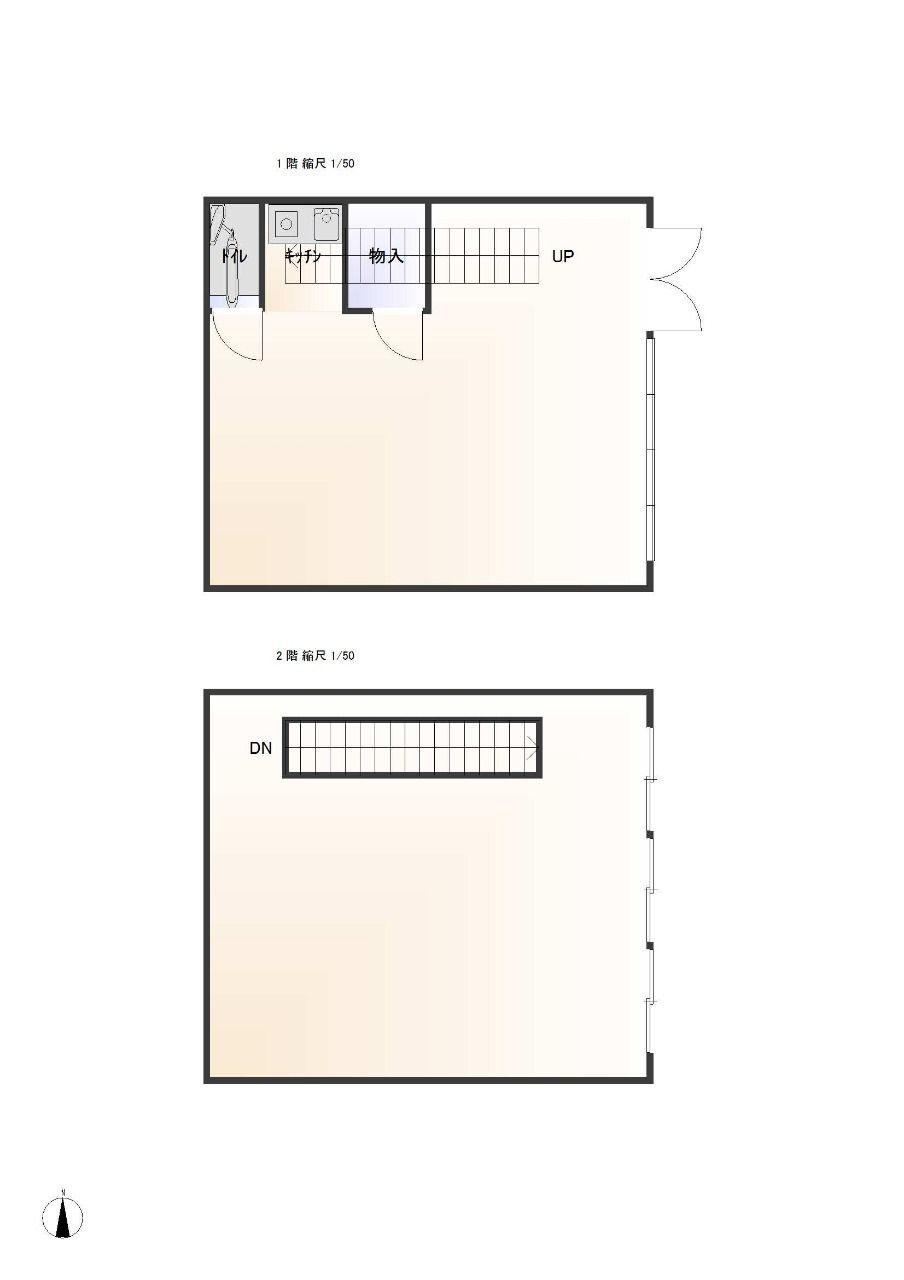高松市今里町2-8・賃貸・事務所・105.60㎡、31.94坪・みやざき不動産