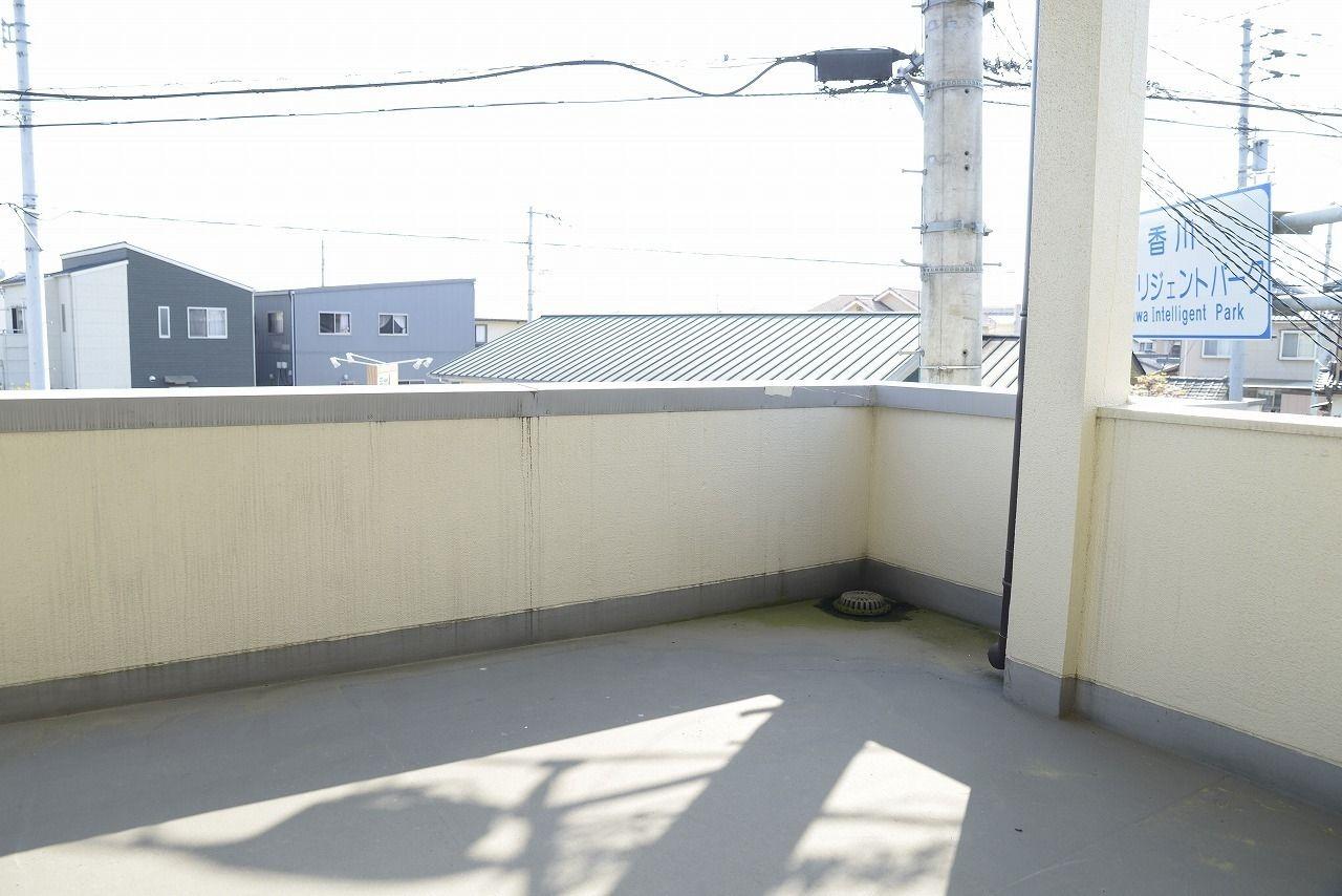 高松市東山崎町462-1・賃貸・一戸建・4DK・事務所用途可能・みやざき不動産
